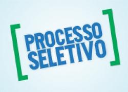 Processo Seletivo Simplificado para Professor Substituto - Edital 31/2019