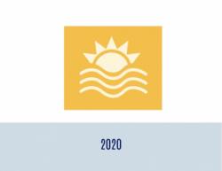 Escola de Verão 2020