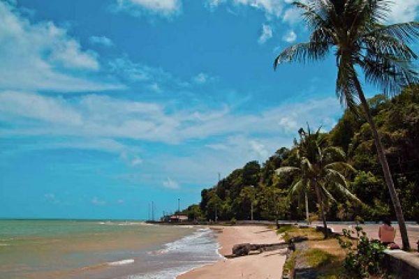 praiacabobranco05DBEF48-DCDF-17C5-AB10-995F0794CC74.jpg